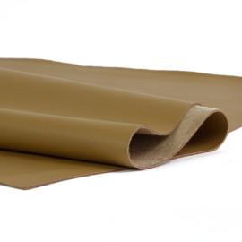 Leder Flavours Sandstein 2012