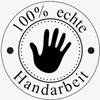 handarbeit_100