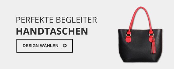 kategorie_handtaschen_tile_halb