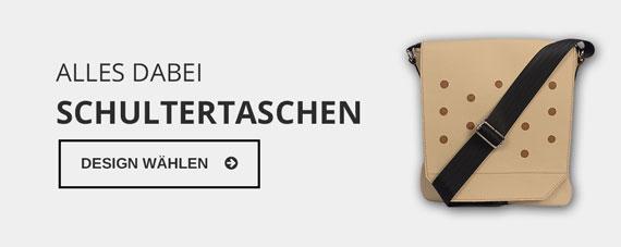 kategorie_schultertaschen_tile_halb