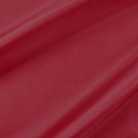 Futtertaft deluxe Bordeaux 011