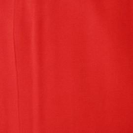 Baumwolle Rot 020