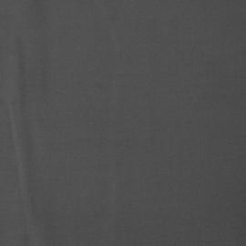 Baumwolle Dunkelgrau 022