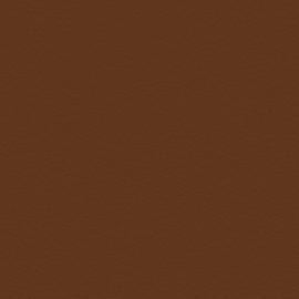 Leder Flavours Milchschoko 2986