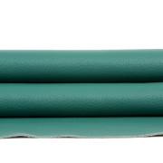 Leder Siena Inselgrün 7830